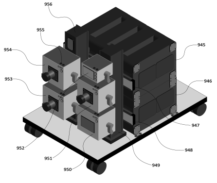 Patent Image (USPTO)